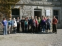 Bioblitz Newtownbarry House June 15