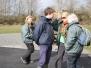 Cabragh Wetlands March 2015