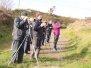 Nov 19 Field Trip Fethard