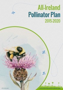 Pollinator-Plan_cover-212x300