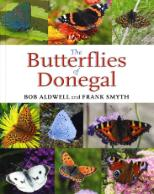 The Butterflies of Donegal-154x194