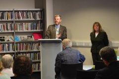Odonata Book Launch Apr 2015