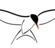 wnfc-logo-header